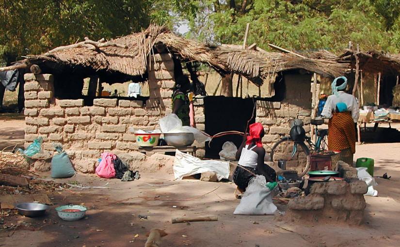 Ce qu'il ne faut pas rater au Burkina Faso
