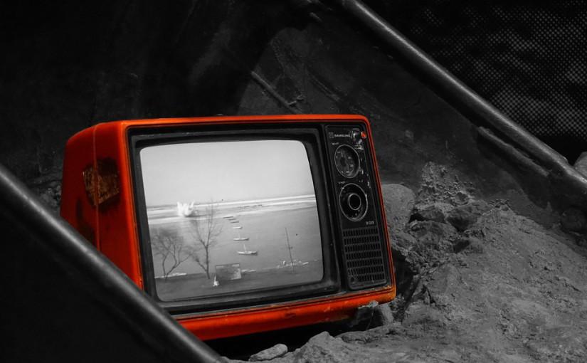 Comment bien choisir sa télévision ?