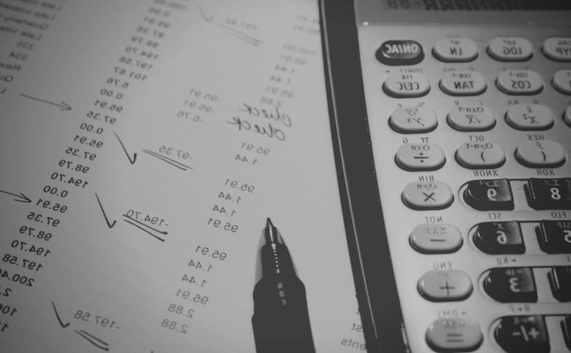 La comptabilité en ligne : Efficace et rapide