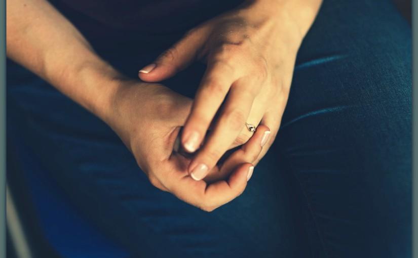 Bague : 3 idées pour faire paraître votre diamant plus gros