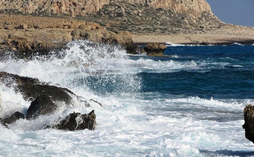 Redécouvrez l'art de voyager en allant à Chypre
