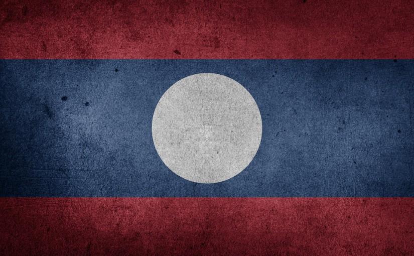 Laos : Ce qu'il ne faut pas rater