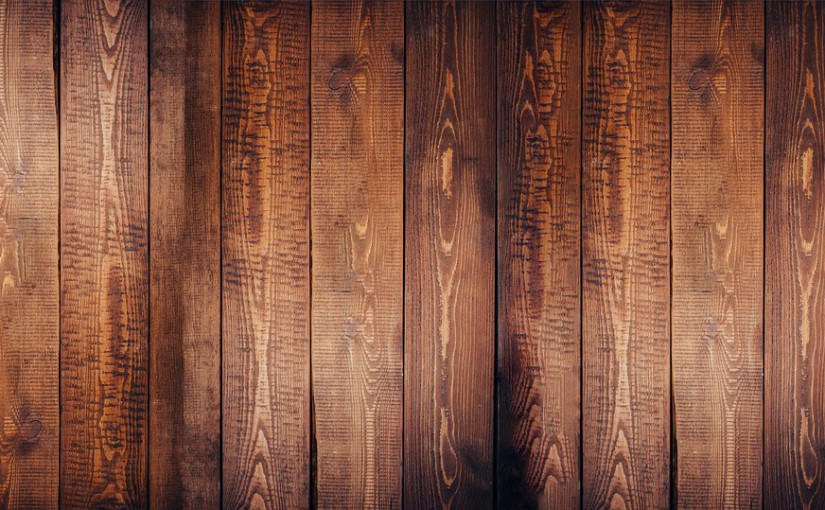 Bois : 3 raisons d'opter pour la lasure