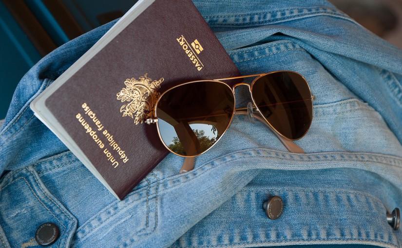 Les démarches nécessaires pour obtenir votre passeport