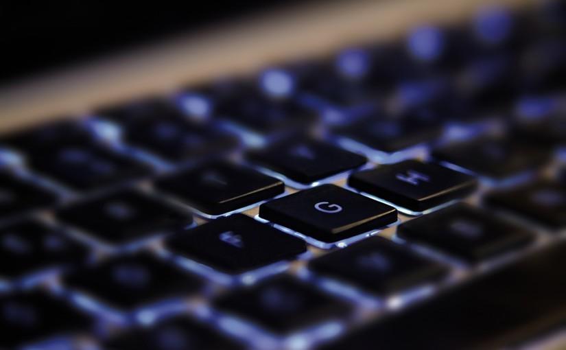 Et si vos empreintes digitales révélaient vos secrets ?