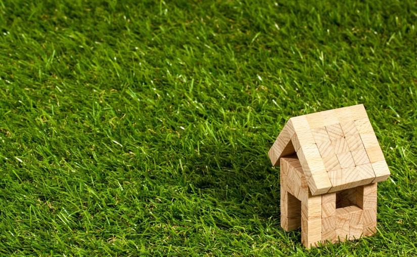 Logement : les astuces pour mieux investir