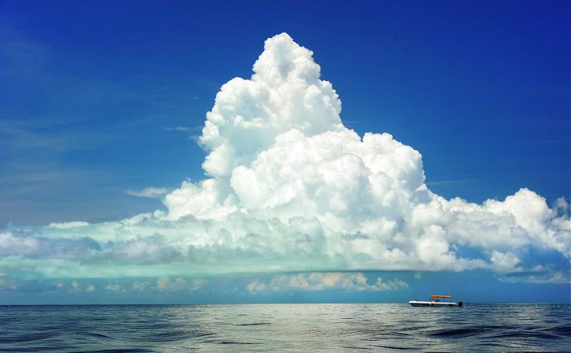 Eté : apprendre la sécurité en mer