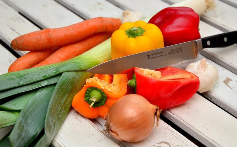 Une cuisine à choisir : quelle est l'option la plus intéressante ?