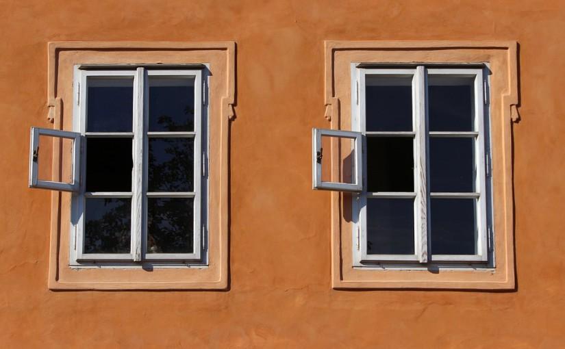 Fenêtres et travaux : ce que vous devez savoir