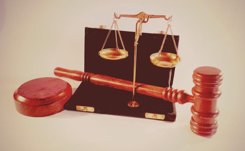 Quand peut-on avoir recours au droit pénal fiscal ?