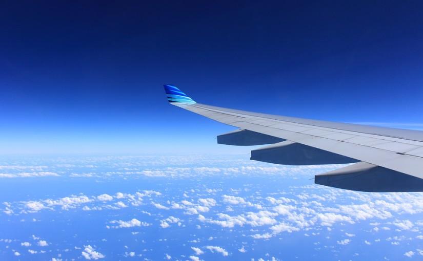Organisation voyage: mes conseils et astuces pour tout préparer
