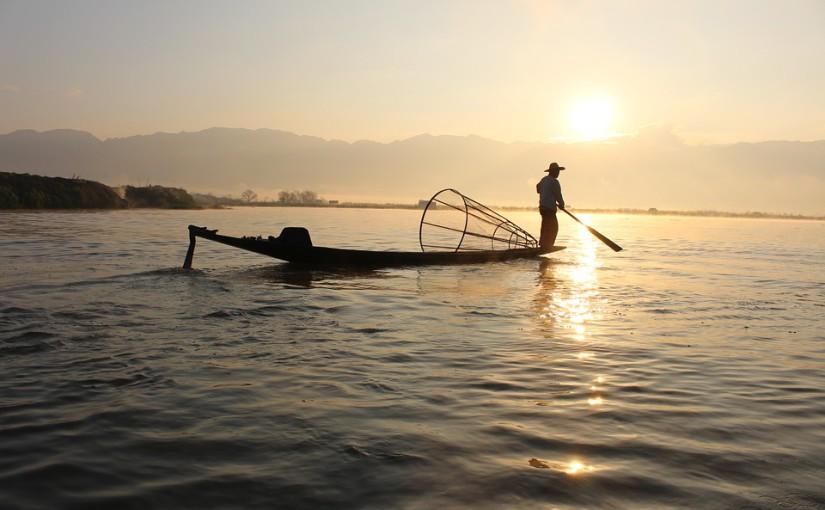 10 choses à voir au Viêtnam!