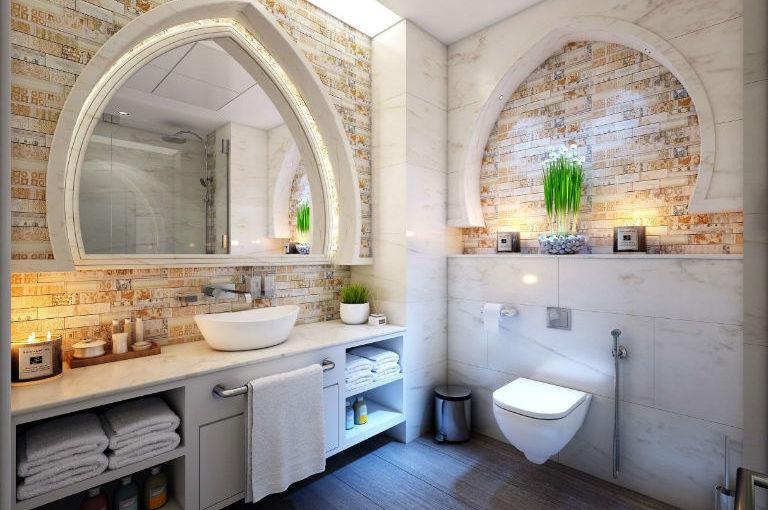 la chasse d 39 eau des wc s 39 vacue trop lentement. Black Bedroom Furniture Sets. Home Design Ideas