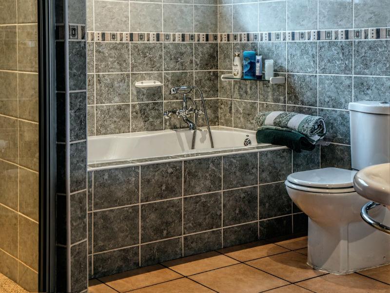 paris-WC-debouchage