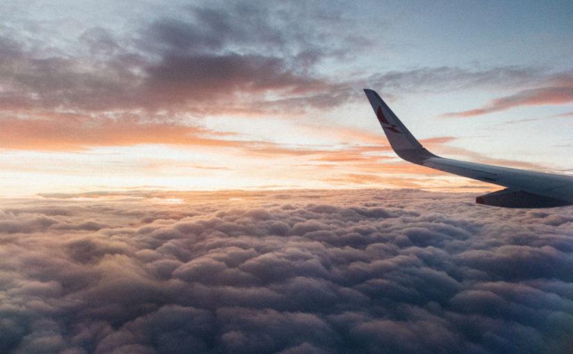 Les 10 meilleures destinations européennes pour votre voyage incentive